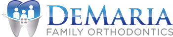 DeMaria Family Orthodontics
